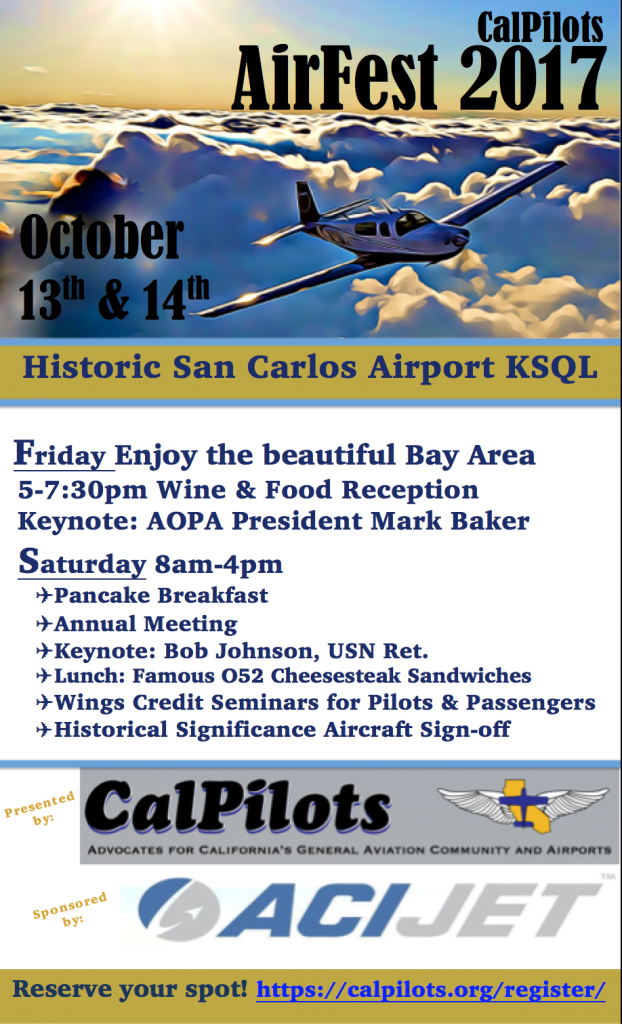Airfest_poster